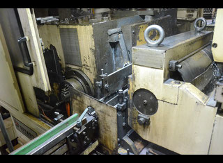 Estarta 327 CNC P80206163