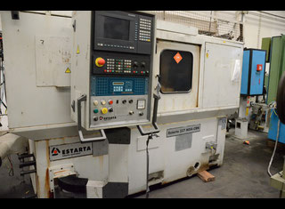Estarta 327 CNC P80206174