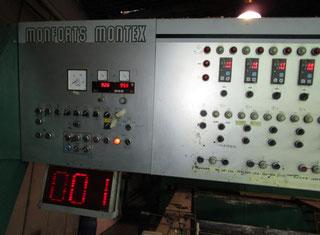 Monforts Montex P80206177