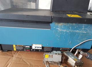 Nordson 3400 P80206181