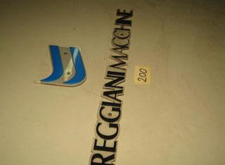 Reggiani REMBRANDT P80206195