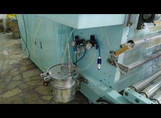 Jumbo Steel Machinery 3250P P80207047