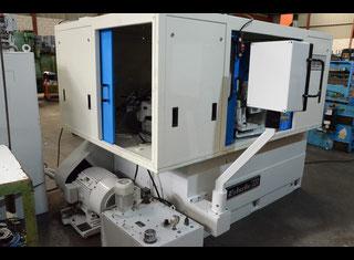 Estarta 322 CNC P80207051