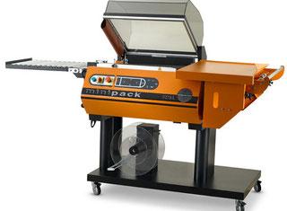 Minipack Torre FC 76 A P80207077