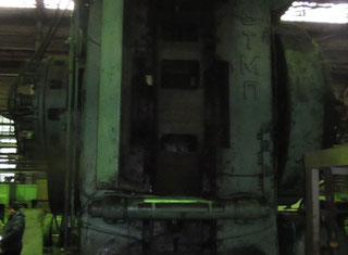 Voronezh K8542 P80207085