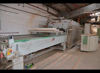 Italpresse MARK/C 14-38/10 CE P80207115