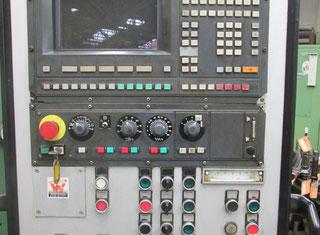 Wotan Rapid 3 P80208012