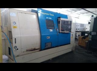 Nakamura-Tome WT-250 P80209025