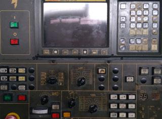 Ycm Supermax VMC-85A P80209027