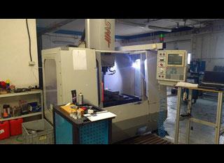 Haas VF1 P80209037