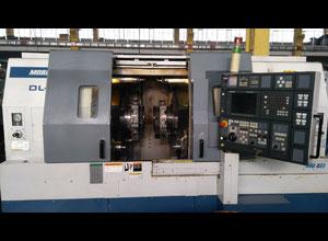 Mori Seiki DL-151 Drehmaschine CNC