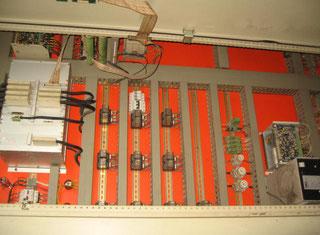 Reggiani Futura P80209073