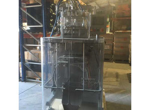 Aranow - Filling machine - Various equipment