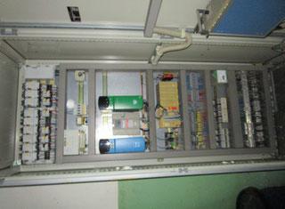 Menschener M-TEC P80209144