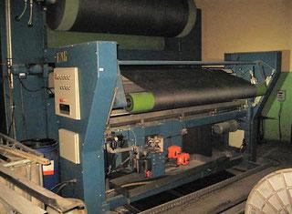 Benninger BEM ECOSIZE P80209145