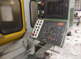 Sigma VC 1000 P80210005