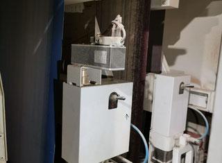 DMC System TM 10DMC P80212018
