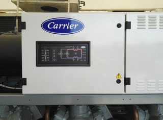 Carrier 30HT-141-0097-EE P80213070