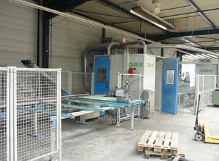 Dubus PVC FLEX9001 P80213119