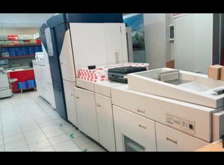 Xerox Igen4 P80214005
