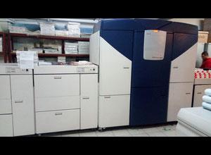 Xerox Igen4 Цифровой пресс