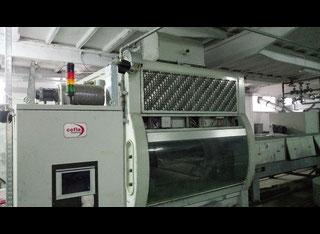 Cefla Easy 2000 P80214021