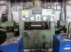 Kieserling WRPT-5