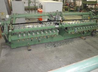 La Scolpitrice 251 RBT 20-20 P80214208