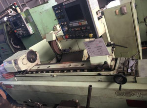 TOYODA GE4P-100 Cylindrical centreless grinding machine