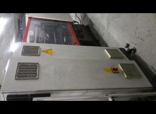 Ferromatik K275-s P80215140