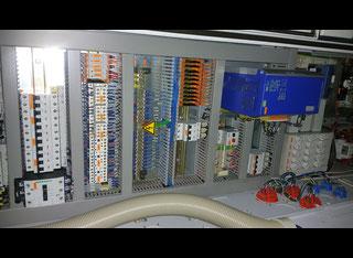Ferromatik KTEC85s P80215145
