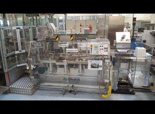 Promatic P150 P80215195