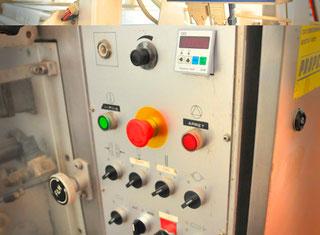 MBP CTC 400 P80216059