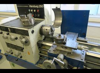 Heidenreich & Harbeck HAMBURG 250 P80216066