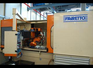 Favretto MB / U 100 CN P80216153