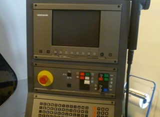 Kellenberger KEL-VARIA 1000 P80216154