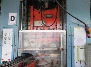 Balconi 315 to P80216157