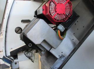 Schaublin 140 CNC P80216165