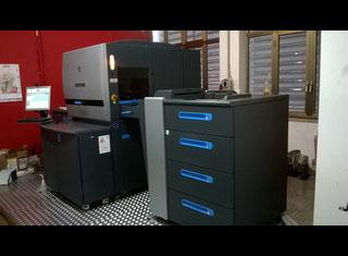 HP INDIGO 5600 P80218003