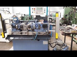 ORT CNC RP18C P80219042