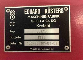 KUSTERS Pad steam P80219058