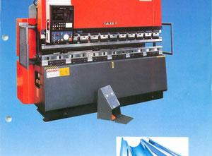 Amada FBD-5020E NC9-EX Abkantpresse CNC/NC