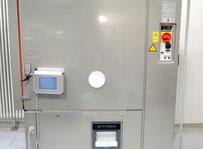 Olsa spa dryfilter trockner gebrauchte maschinen exapro