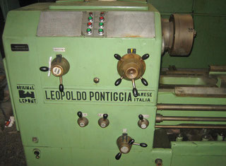 Pontiggia Leopoldo UA 300 P80220113