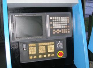 Almac CU 1005 P80220129