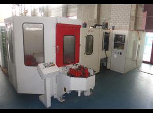 DIXI 100 / CHO 2x48 - CHP 9 Горизонтальный обрабатывающий центр