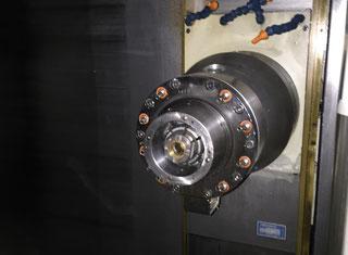 Starrag Heckert ZS 500-130 P80220136