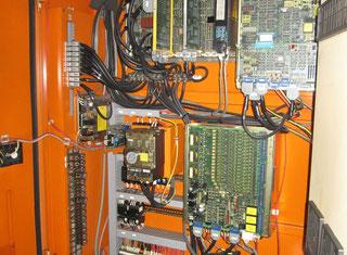 Takisawa MAC V1 P80220140