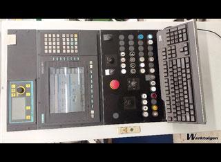 Tschudin TS44 P80220164