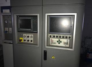 Soma Mini 80-6 EX P80221002